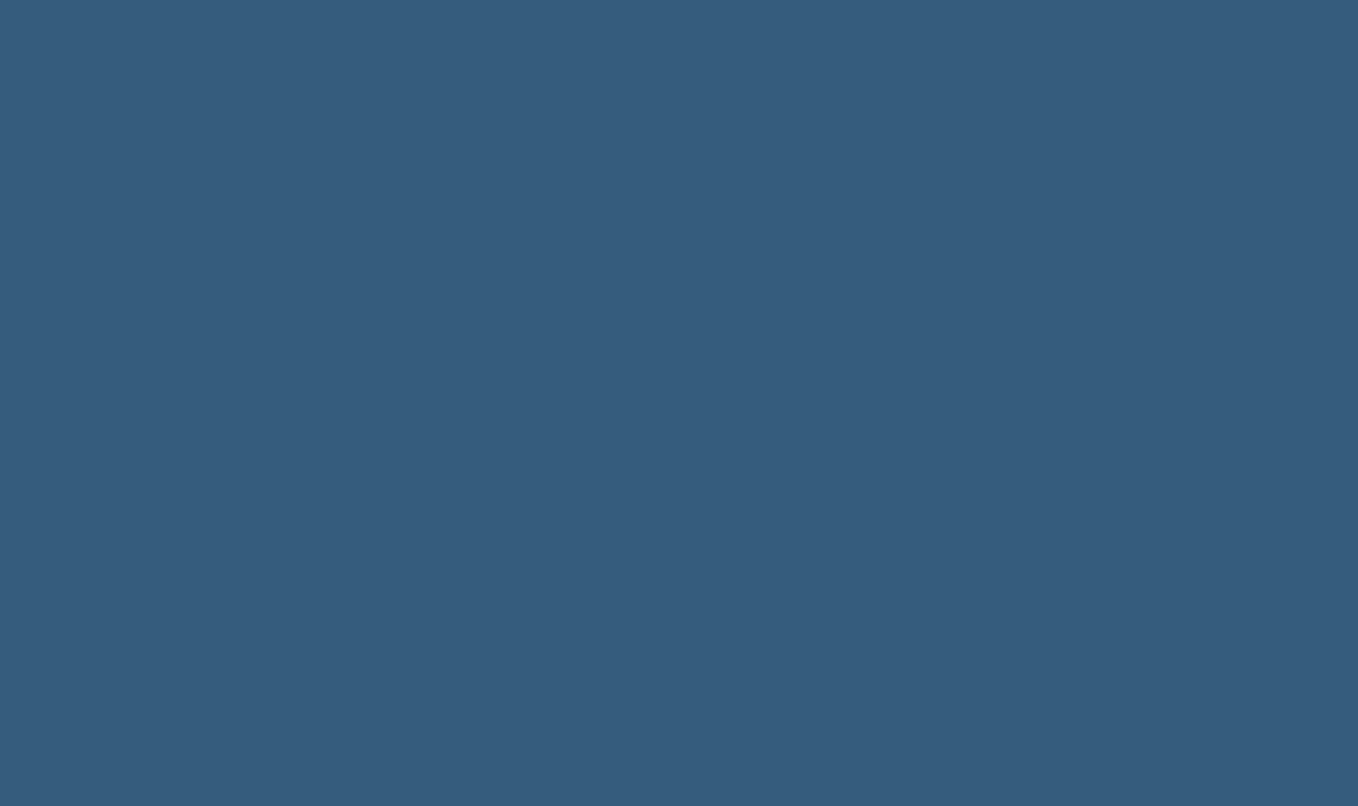 ls-blue